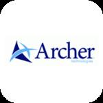 Archer Technologies