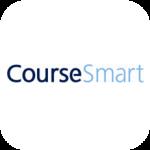 CourseSmart