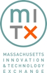 MITX Massachusetts Innovation & Technology Exchange