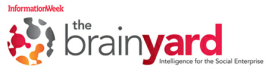 InformationWeek | The BrainYard